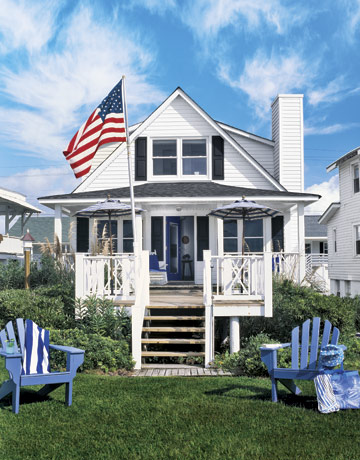 adirondack chair plans this old house