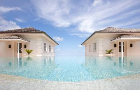 Mustique - Andrew Twort Photography
