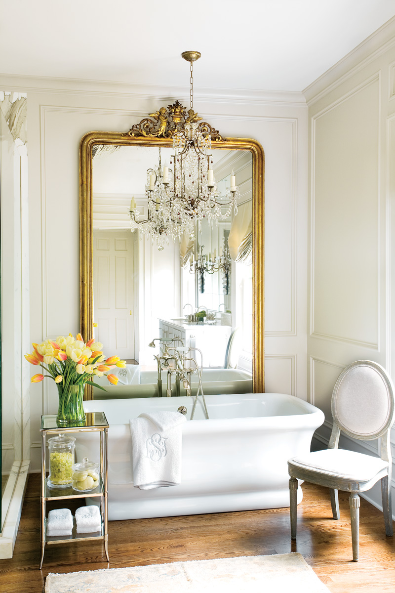 French design Archives Design Chic Design Chic